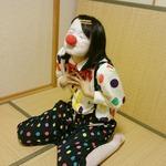 Fotor_143747283206517.jpg
