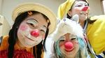 Fotor_143890792741518.jpg