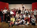 blog用9.JPG
